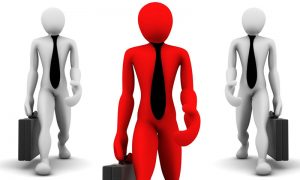 Refus d'exécution d'une clause de mobilité :  perte de l'indemnité compensatrice de préavis pour le salarié fautif