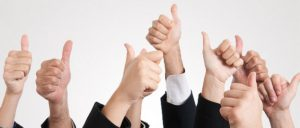 Qualité de vie au travail : comment mener les négociations depuis la loi Rebsamen
