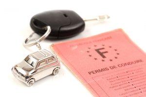 Perte du permis de conduire du salarié : un motif de licenciement ?