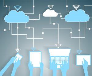 Liberté d'expression sur Internet : l'enjeu de la qualification des prestataires techniques