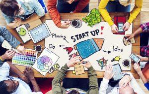 La forme juridique la plus adaptée pour créer sa startup