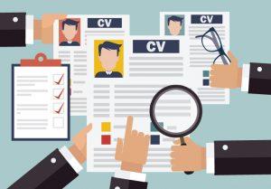 «Que regardez-vous en premier sur un CV?» Olivia Maryan Green du cabinet Freshfields nous répond