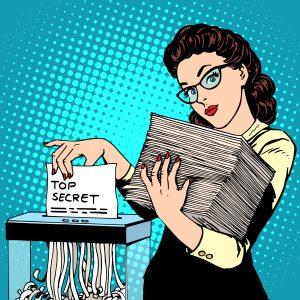 Directive sur le secret des affaires : un mal nécessaire ?