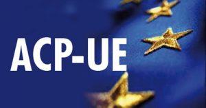 L'introduction de la réciprocité dans le partenariat ACP-UE: Véritable coopération ou jeu d'intérêts au profit du meilleur?