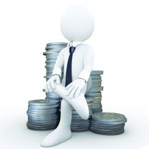 Loi Sapin II et dispositifs anti-corruption étrangers : que dire de l'abandon de la transaction pénale ?