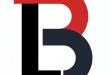 LeBonBail logo