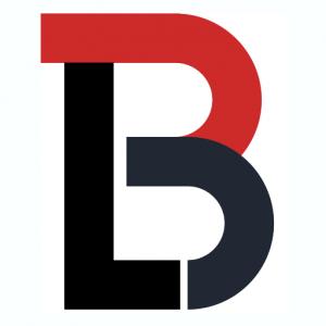 LeBonBail : votre contrat de location en ligne et sur mesure !
