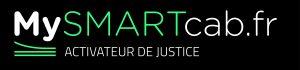 MySMARTcab, activateur de justice