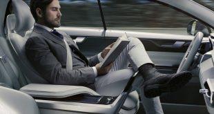 S0-la-voiture-autonome-c-est-parti-en-direct-du-salon-de-geneve-2016-374392