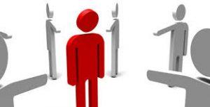 La précarité sociale : nouveau critère de discrimination
