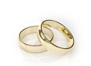 Le droit strictement personnel au mariage d'un majeur sous mesure de tutelle