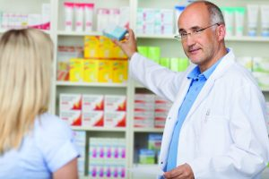 Vers une clause de conscience pour les pharmaciens?