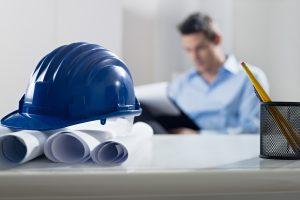 La responsabilité du constructeur immobilier en cas de succession d'entrepreneurs