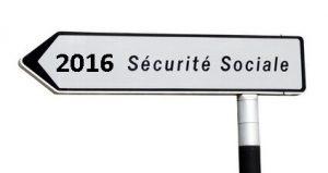 Le financement de la sécurité sociale : comment favoriser les économies en améliorant les droits des bénéficiaires ?