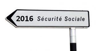 sécurité-sociale1
