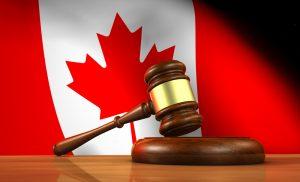 Devenir avocat au Canada, petit guide de survie à destination des étudiants français