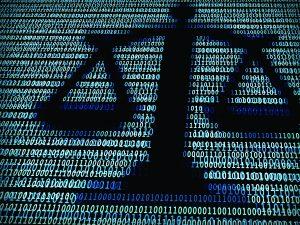 Vers une nouvelle protection des données sur internet
