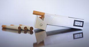 10317339-paquet-neutre-a-quoi-ressemblent-les-nouveaux-paquets-de-cigarette