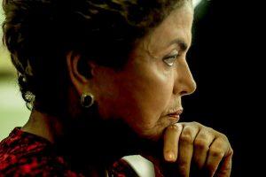 La procédure de destitution de la présidente Dilma Rousseff : coup de l'opposition ou du gouvernement ?