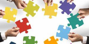 Dialogue social : Le statut quo ou le renouveau ?