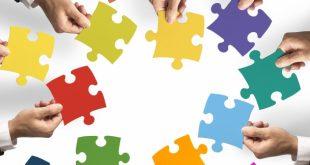 Les-idees-ues-dialogue-social-T