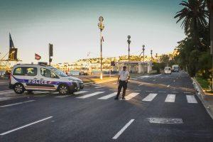 Attentats à Nice : les avocats Niçois prennent les choses en main