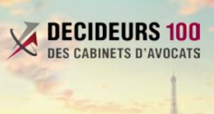 Vis Ma Vie De Responsable Qualite Le Petit Juriste