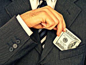 Le nouveau socle constitutionnel du cumul des sanctions pénales et fiscales en matière de fraude fiscale