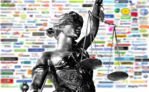 De l'instrumentalisation du droit et des libertés fondamentales