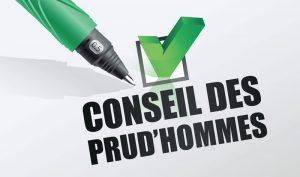 La réforme du Conseil de Prud'hommes