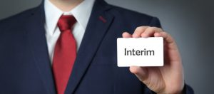Travail intérimaire : un choix qui doit être réfléchi et justifié de la part de l'employeur