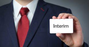 8202_1374659230_interim