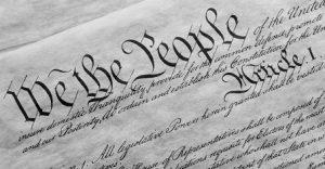 De la Reconstruction au Civil Rights Act (1865-1964) : un siècle d'avancées pour les droits des Noirs
