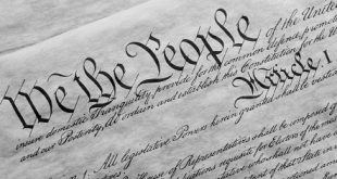 Constitution-1250x650