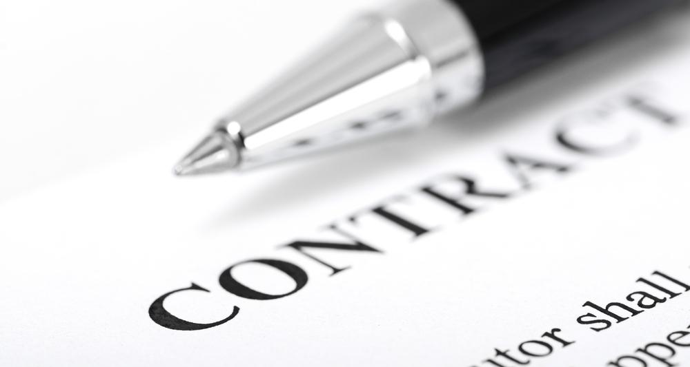 نتيجة بحث الصور عن des contrats