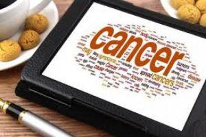 Les outils juridiques favorables à la lutte contre le cancer