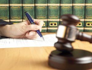L'appréciation par le Conseil constitutionnel du cumul des sanctions administratives et pénales