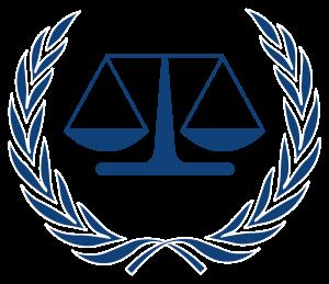 CPI : Affaire al-Mahdi, un premier procès pour destruction de biens culturels
