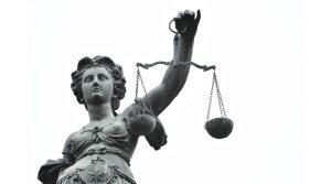 Indépendance des magistrats du parquet : acte manqué du projet de réforme du Conseil supérieur de la magistrature