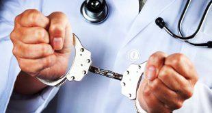 Medecin-arrestation-justicej