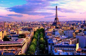 Réforme de la capitale et des métropoles : Vers de nouveaux paris pour les collectivités ?