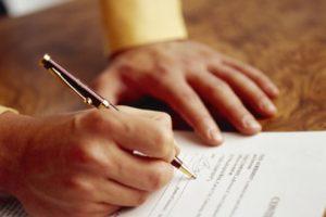 La différence essentielle entre les notions de modification du contrat de travail et de modification des conditions de travail