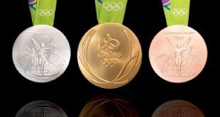 medailles-rio-2016
