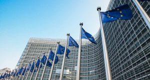 Réforme des procédures européennes de règlement des petits litiges et d'injonction de payer