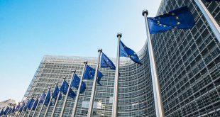 reforme-europeenne