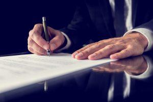Droit du travail : Contrat de travail et auto-entreprenariat