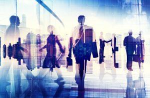 Réduction ISF-PME: un durcissement des conditions au bénéfice des startups
