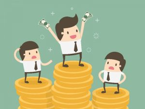 La rémunération des salariés d'une même entité : une différence de salaire justifiée par des éléments objectifs