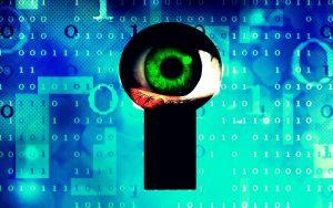 Décryptage : exploitation des données informatiques sous l'état d'urgence