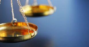 Legal-trust-fund